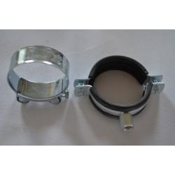 Colliers serrage