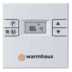 Thermostat d'ambiance