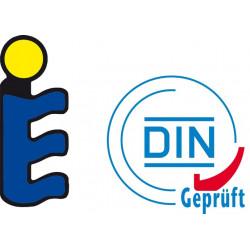 Certification Solar Keymark