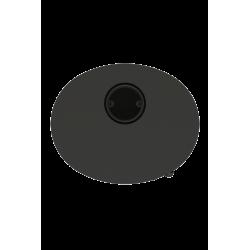 HONO V1N vue du dessus