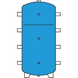 BM 200 vue intérieure