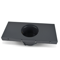Module extraction