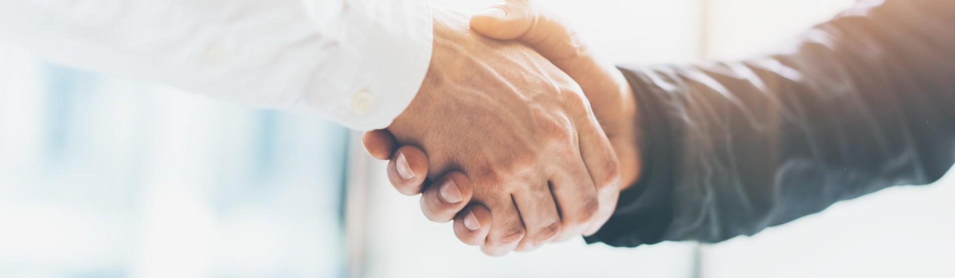 Partenariat entre les fabricants de systèmes de chauffage, les experts et les professionnels du marché